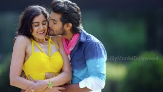 Sahara Sahara song Lyrics Aadi – Garam