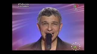 Bonjour d'Algérie - Émission du 14 octobre 2020