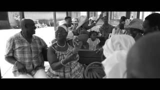 Venez découvrir la Martinique : sa culture, ses danses, ses musiques et ses richesses : www.mipeyi.mq Nous avons eu le plaisir...
