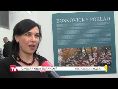TVS: Uherské Hradiště 14. 10. 2016