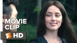 Nonton The Adderall Diaries Movie CLIP - Hudson Valley (2016) - James Franco, Amber Heard Movie HD Film Subtitle Indonesia Streaming Movie Download
