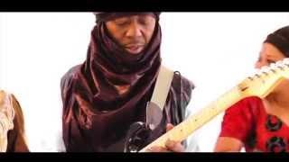 Download Lagu Baba Salah Irgo Tchéré Bandé Mp3