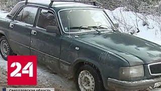 Без дорог и банкоматов: за проблемы Серебрянки взялся президент