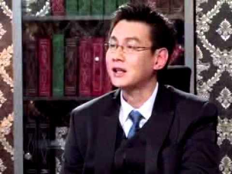 Episode 1   Diplomat Success Challenge   Season 2 2