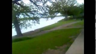 Chillicothe (IL) United States  city pictures gallery : 'Riverside' @ Shore Acres Park (Chillicothe, IL USA)