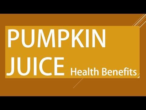 , title : 'Pumpkin Juice Health Benefits - Amazing Benefits of Pumpkin Juice - Pumpkins for Good Health'