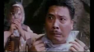 Nonton Super Mischieves  12  Film Subtitle Indonesia Streaming Movie Download