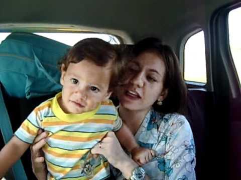 João Victor Soares Rodrigues viajando para Mato Verde