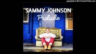 Sammy J - Today (Prelude Album)