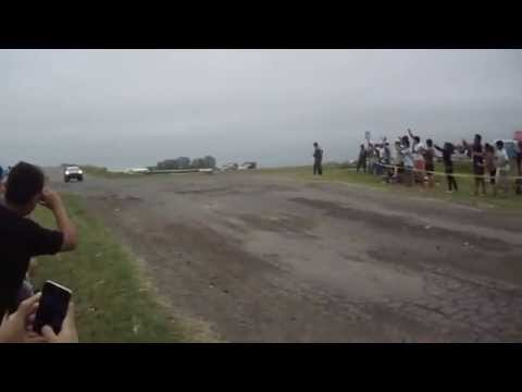 DAKAR 2015 - PETERHANSEL