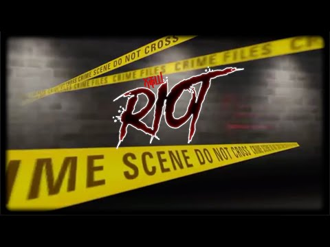 XTcW Presents: Riot Season 5 Episode 23