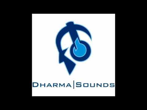 Dj Got Us Falling In Love Again - Usher (Dharma Sounds Remix)