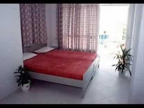 Video of Renia Hotel-Apartments