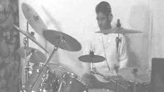 Amerie - One Thing drum