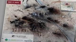 Потерь в Сирии нет: Минобороны РФ опровергло утверждения Stratfor