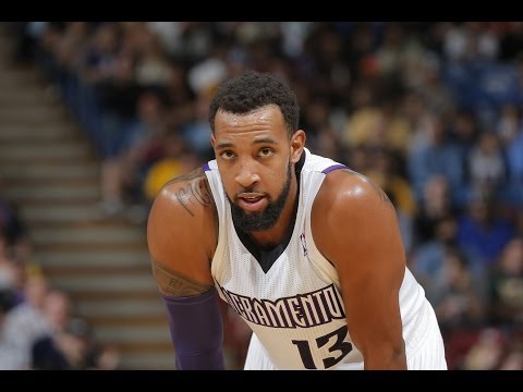 nba - Check out the Top 10 for December 9th, highlighted by three plays by Derrick Williams in a career night. Visit nba.com/video for more highlights. About the N...
