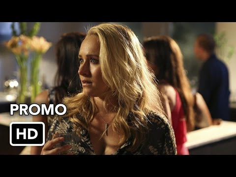 Nashville 4.02 (Preview)