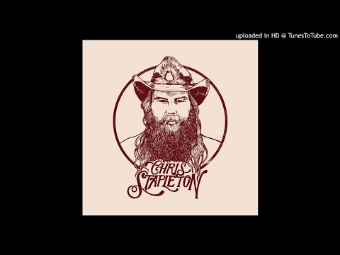 Video Chris Stapleton - From A Room Volume 1 - 01 - Broken Halos download in MP3, 3GP, MP4, WEBM, AVI, FLV January 2017