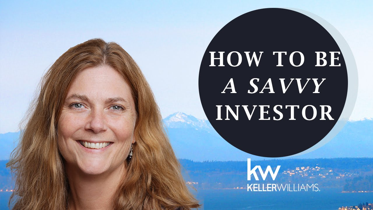 Be a Savvy Investor by Using a Tax Deferred Exchange