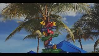 Viva Travels | Montego Bay Weekend Getaway