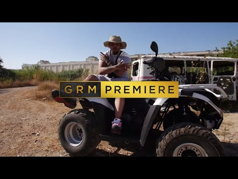 Tremz – Redrum [Music Video] | GRM Daily