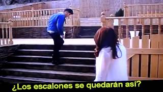 Video En Casa Con Zayn Malik.! MP3, 3GP, MP4, WEBM, AVI, FLV Agustus 2018