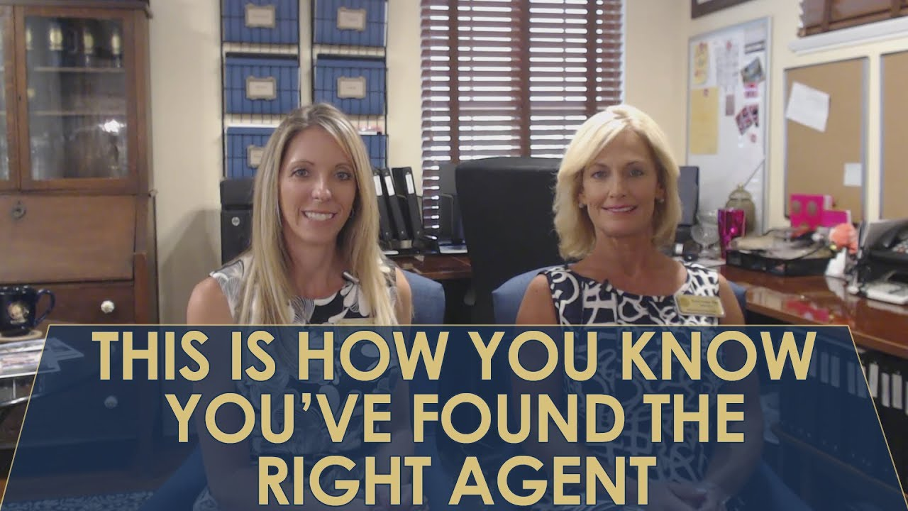 How We Get Our Sellers Top Dollar in Our South Florida Market