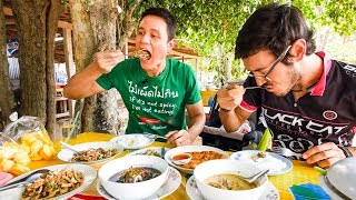 Nonton Best Food 2017 - MUST EAT! + Top Travel Destinations and Favorite Camera Gear! Film Subtitle Indonesia Streaming Movie Download