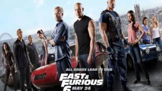 Nonton Fast and Furious 6 ceo film sa prevodom Film Subtitle Indonesia Streaming Movie Download