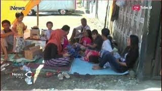 Video Korban Gempa di Sumbawa Mengeluhkan Belum Dapatkan Bantuan - iNews Pagi  22/08 MP3, 3GP, MP4, WEBM, AVI, FLV Desember 2018