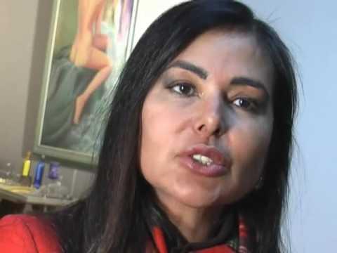 orgia brasileira chat portugal sexo