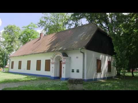 Uherské Hradiště - okolí nabité zážitky