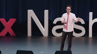 Video My Story: Winning By Losing | Bobby Bones | TEDxNashville download in MP3, 3GP, MP4, WEBM, AVI, FLV January 2017