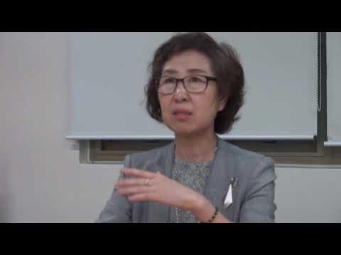[2018 어르신문화프로그램] 이름표 (이윤우 어르신)