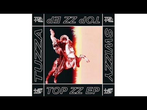 SIROCCO (TOP_ZZ)