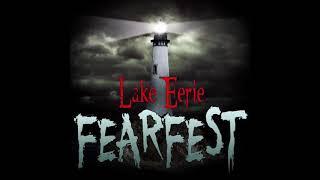 Lake Eerie Fearfest: Review 2014