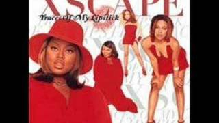 Video Xscape - Softest Place on Earth MP3, 3GP, MP4, WEBM, AVI, FLV Agustus 2018
