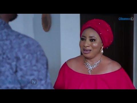 Ayomipo Yoruba Movie Now Showing On OlumoTV