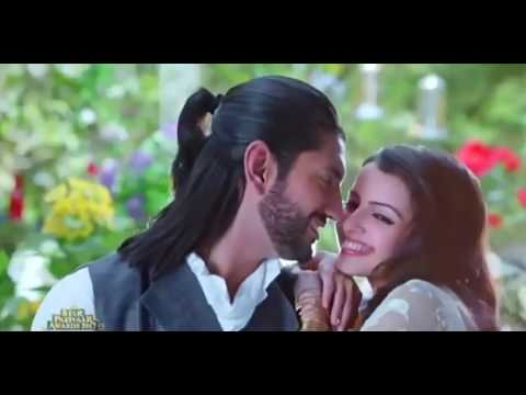 Video Tu itni khoobsurat hai _ star parivaar awards 2017 _ New song 2017_HD download in MP3, 3GP, MP4, WEBM, AVI, FLV January 2017