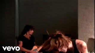 Bon Jovi - Always (Alternate Version)