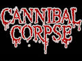 Cannibal Corpse – Hammer Smashed Face