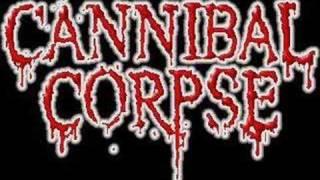 Video Cannibal Corpse - Hammer Smashed Face MP3, 3GP, MP4, WEBM, AVI, FLV Februari 2018