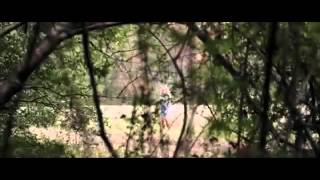 Nonton Exorcismo en Georgia (The Haunting in Connecticut 2: Ghosts of Georgia) - Trailer español Film Subtitle Indonesia Streaming Movie Download