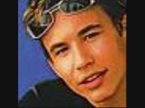jonathan taylor thomas wallpapers. JONATHAN TAYLOR THOMAS
