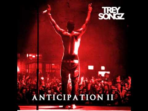 Anticipation II - Instagram @basedjovan follow me :) Anticipation II i do not own this music, all rights go to trey songz.