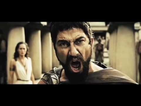 300 - The PG Remix