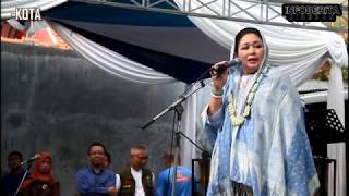Download Video Titiek Soeharto Deklarasi Emak-Emak Dukung Prabowo-Sandi MP3 3GP MP4