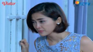 Video Berkah Cinta : Karin Akan Terus Membuat Luna Menderita | Episode 116 MP3, 3GP, MP4, WEBM, AVI, FLV April 2017