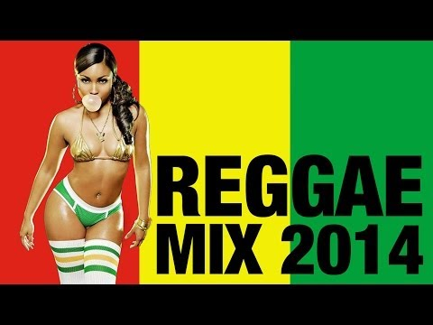 Reggae - Reggae Mix 2014 ❤ http://j.mp/SUBSCRIBE-NOW- ❤ Download this mix: http://pda.io/12jKtdj Share it on Facebook: http://j.mpOC6NIq Tweet it on Twitter: http://j...