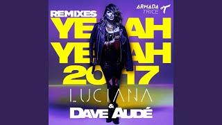 Video Yeah Yeah 2017 (John Christian Extended Remix) MP3, 3GP, MP4, WEBM, AVI, FLV Januari 2018